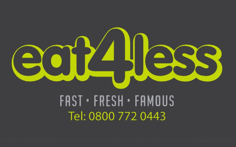 Eat 4 Less Wolverhampton