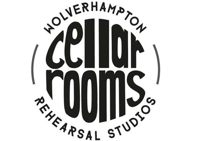 Cellar Rooms