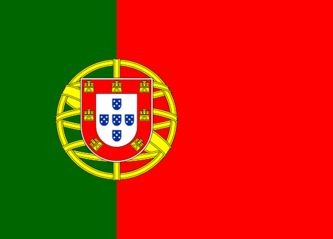 Portuguese Speakers Club
