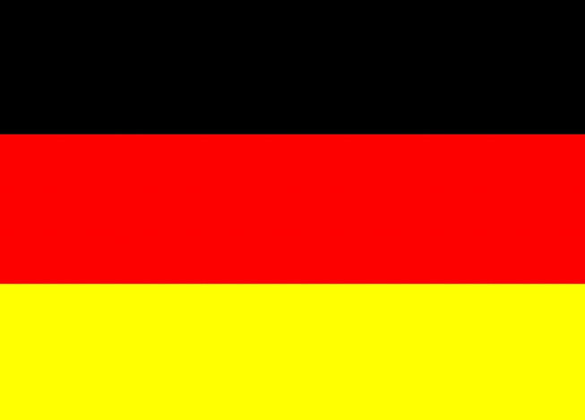 German Speakers