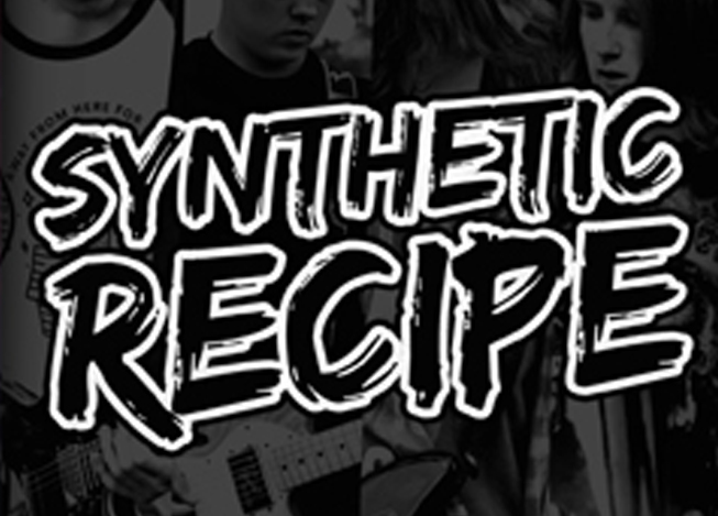 Synthetic Recipe