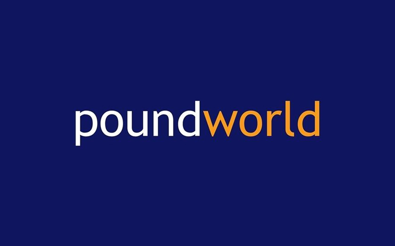 Pound World