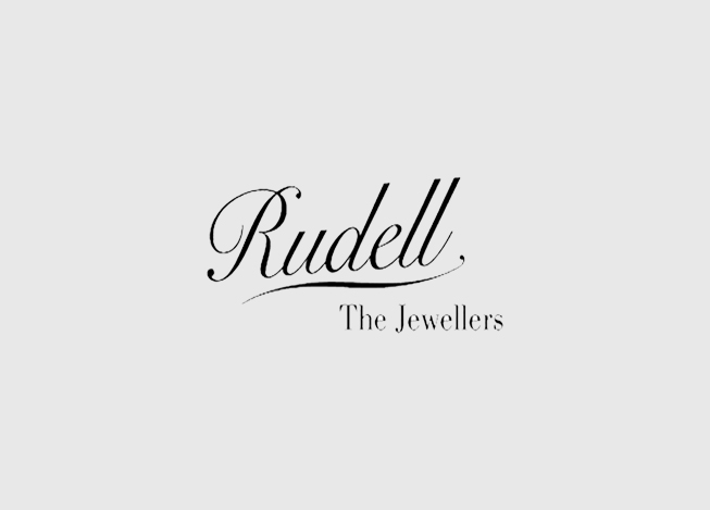 Rudell the Jewellers
