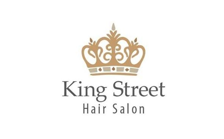King Street Hair Salon