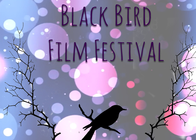 Black Bird Film Festival