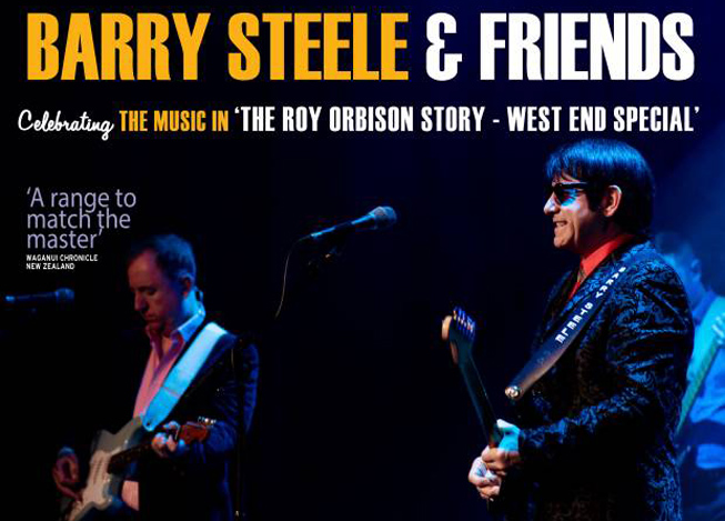 https://www.grandtheatre.co.uk/whats-on/the-roy-orbison-story/