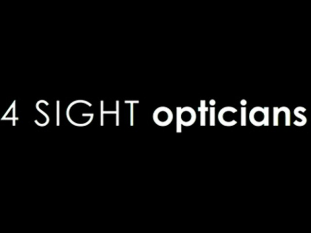 4Sight Opticians