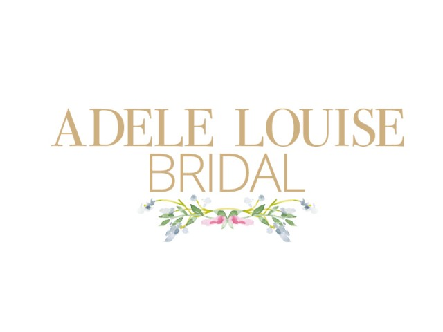 Adele Louise Bridal