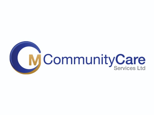 CM Community Care